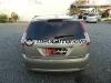 Foto Ford fiesta hatch flex (knetic) (pulse) 1.0 8V...