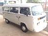 Foto Volkswagen Kombi Standard 1