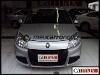 Foto Renault sandero expression 1.6 8V 4P 2011/2012...