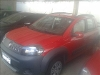 Foto Fiat uno 1.0 evo way 8v flex 4p manual /2012