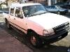Foto Ford Ranger cabine dupla diesel 1999