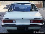 Foto Chevrolet chevette 1.4 sl 8v álcool 2p manual...