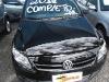 Foto Volkswagen gol 1.0 8V G5/NF 4P 2010/2011 Flex...