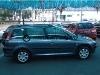 Foto Peugeot 206 sw presence 1.4 8V(FLEX) 4p (ag)...