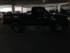 Foto Ford ranger 2.3 xls sport 16v 4x2 cs gasolina...