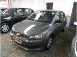 Foto Volkswagen Gol CITY - 2013