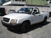 Foto Chevrolet S10 Pick-Up Std 2.8 4x4 CD TB...