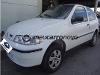 Foto Fiat palio ex 1.0 8V(FLEX) 2p (ag) basico 2002/...