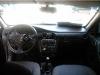 Foto Chevrolet celta hatch spirit 1.0 VHC 8V 2P...