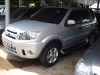 Foto Ford ecosport xlt 2.0 16v (aut) 4P 2008/...
