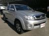 Foto Toyota Hilux