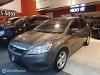 Foto Ford focus 1.6 gl 8v flex 4p manual 2011/