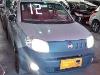 Foto Fiat uno – 1.0 vivace 8v flex 4p manual / 2012