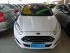 Foto Ford New Fiesta 1.6 Titanium PowerShift