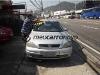 Foto Chevrolet astra hatch sunny 2.0 MPFI 2P 2002/