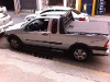 Foto Fiat Strada 2005