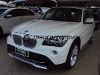 Foto BMW X1 4X4 (XDRIVE28I) 3.0 24V 4P 2011/2012...