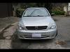 Foto Chevrolet corsa 1.8 mpfi 8v gasolina 4p manual /