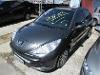 Foto Peugeot 207 XS 1.6 4P 2011