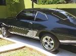 Foto Ford Maverick V8 302 Caixa Tremec Motor Mustang...