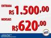 Foto Celta Ls 2013 Entrada De R$ 1500 E Mensais De...