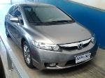 Foto Honda civic sedan lxl 1.8 16v (mec) 4P...