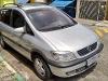 Foto Gm Chevrolet Zafira Nova, Pra pessoa Exigente,...