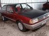 Foto Volkswagen Gol 1.0 quadrado 2p 1993 gasolina bordo