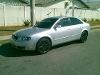 Foto Audi a4 3.0 limousine v6 30v gasolina 4p...