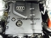 Foto Audi a-4 2.0 16v tb fsi (mult. 183CV) 4P 2009/2010