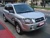 Foto Hyundai tucson gl 4x2-at 2.0 16V 4P 2009/2010