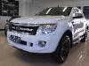 Foto Ford Ranger XLT CD 4X4 3.2TD AT 12 Caxias do...
