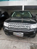 Foto Land Rover Freelander 2 Sd4 S 2011