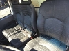 Foto Daily IVECO 55C 2008/08 R$62.900