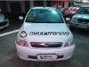 Foto Chevrolet corsa sedan premium 1.4 8V 4P 2012/