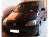 Foto Corsa Sedan 1.0 2002 c/ Pioneer e Caixa Automotiva
