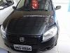 Foto Fiat strada 1.4 mpi working cd 8v flex 2p...