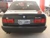 Foto BMW 540 1994