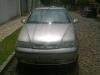 Foto Fiat Siena Bom de estrada 2003