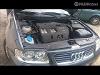 Foto Audi a3 1.8 20v gasolina 4p manual 2006/