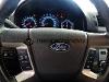 Foto Ford fusion sel 2.5 16v (at) 4P 2011/2012