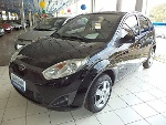 Foto Ford Fiesta Hatch 1.6 (Flex)