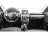 Foto Chevrolet classic advantage 1.0 VHC-E...