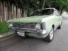 Foto Chevrolet opala 4.1 de luxo 12v gasolina 4p...
