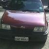 Foto Chevrolet KADETT 2.0 efi