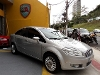 Foto Fiat Linea HLX Dualogic 1.9 16V (Flex) (Aut)