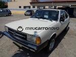 Foto Volkswagen passat ts 1979/ gasolina branco