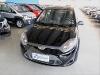 Foto Ford fiesta rocam hatch (class) 1.6 8V 4P...