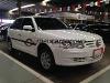 Foto Volkswagen gol 1.0 8v (trend) (G4) 4P 2011/2012...