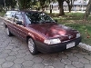 Foto Ford Versailles Royale GL 2.0 1994